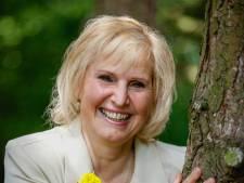 Ook jij kunt stemmen: oprichtster Yellow Roses Foundation maakt kans op mediaprijs