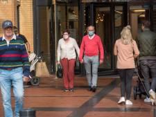Vertrouwen Brabanders in corona-aanpak van instanties slinkt gestaag
