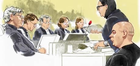 Hof: Rechtszaak 'Noffel' hoeft niet opnieuw