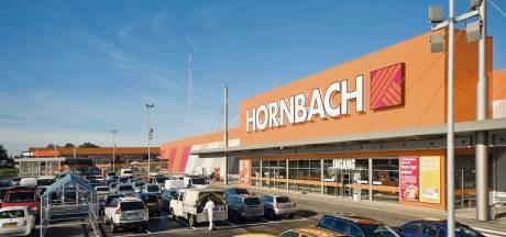 Ultieme poging om Hornbach naar Almelo te halen