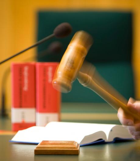Rechter zet weer streep door plan voor huizen op landgoed Rhederhof