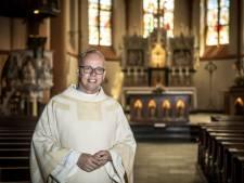Kerken in Tubbergen bundelen krachten: 'Elkaar helpen als de nood aan de man is'