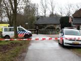 Overleden man (73) gevonden bij B&B in Boxtel, slachtoffer mogelijk door misdrijf om leven gekomen