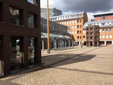 Werkstraf voor 'ontuchtige' bioscoopbetasting in Veghel
