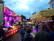 Uitbater de Comm. boos na stilleggen Summer Vibes in Groesbeek
