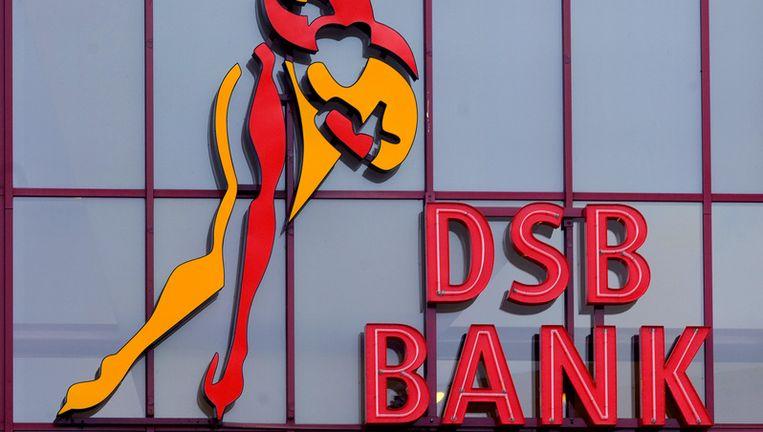 De Ombudsman Financiële Dienstverlening voerde intensief overleg met de directie van DSB Bank en met het Steunfonds. Foto ANP Beeld