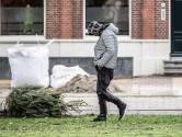 Petitie voor bedelverbod in Nijmegen: 'De overlast is zo groot, dit kan niet langer'