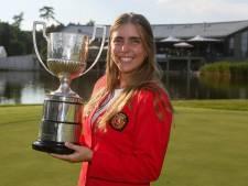 Spaans golftalent vermoord tijdens training in VS