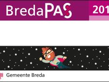 BredaPas valt toch weer in de bus bij mensen met een laag inkomen