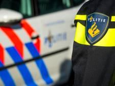 Celstraf voor man (43) die agent in gezicht hoestte in Soest