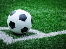 Hele zomer voetballen op kunstgrasveld BVV Borne