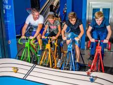 Decathlon en Schiedam willen toch aan de slag: gemeente en provincie treffen elkaar bij Raad van State