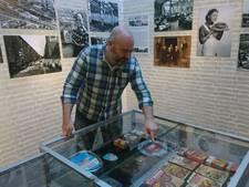 'Of je worst lust': 140 jaar vleesgeschiedenis te zien in Stadsarchief Oss