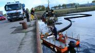 Botsende visies en scheepswrakken verhinderen aanleg jachthaven