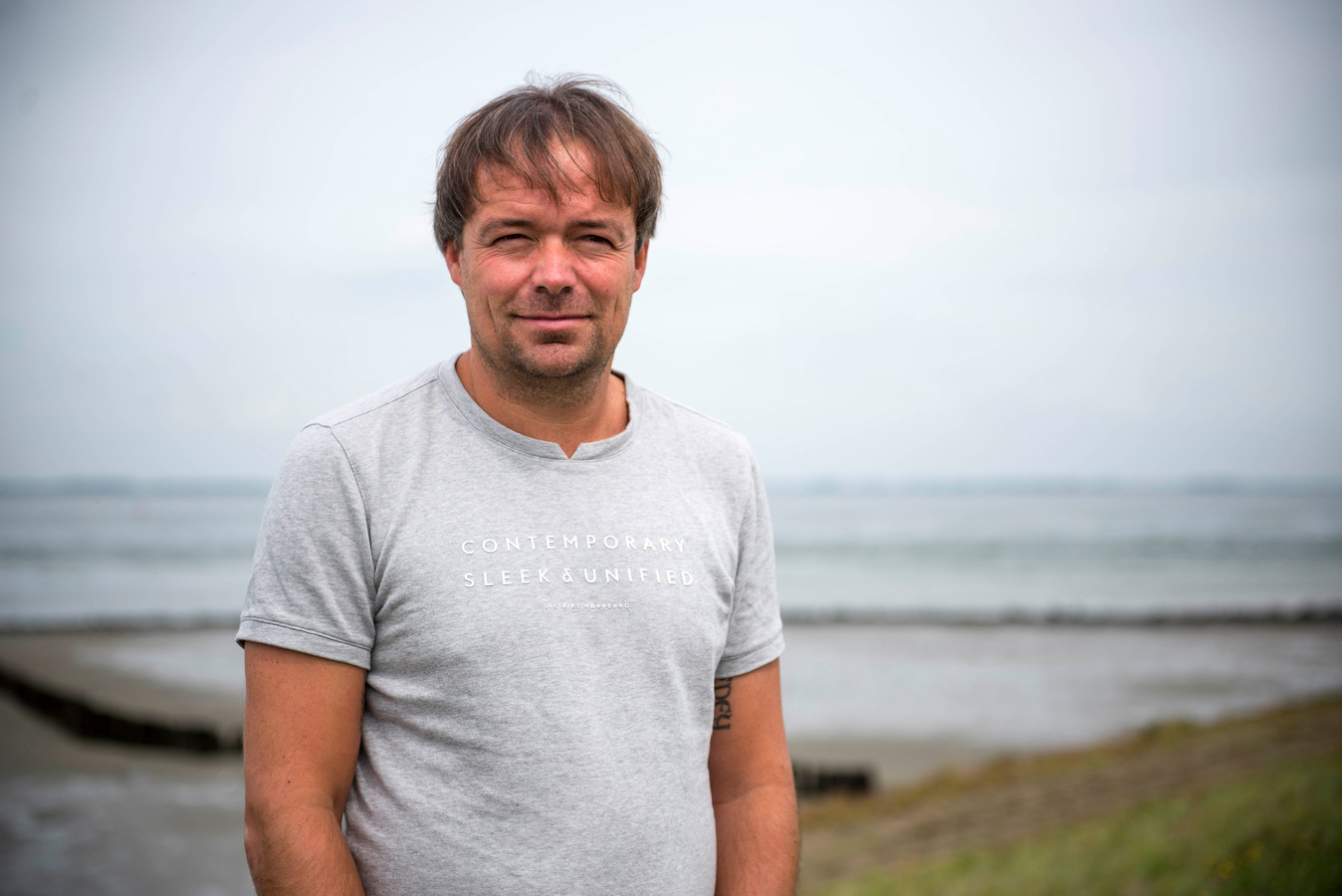 Hubert van den Hemel