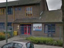Basisschool op Brouwersdijk even ontruimd om gaslucht