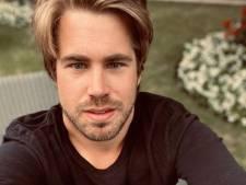 Le frère de Benjamin Castaldi menacé de mort à cause d'un lapsus