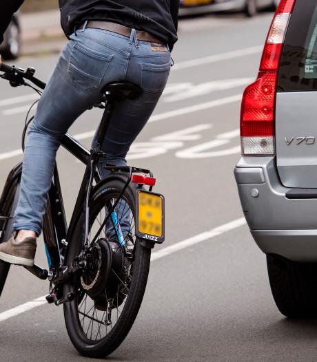 PvdA Overijssel pleit voor provinciaal actieplan tegen verkeersdoden