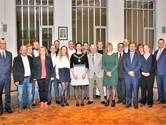 Coalitie wil door met drie wethouders in Loon op Zand