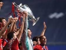 """Pourquoi """"l'inévitable"""" Superligue européenne pourrait bouleverser l'avenir du foot"""