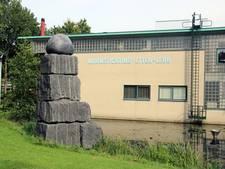 Meerwaarde van fusie Woonstichting Etten-Leur rechtstreeks naar huurders