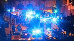 Britse ziekenhuizen bereiden zich voor op nieuwe aanslag tijdens verlengd weekend