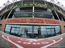 FC Twente biedt talenten contract aan