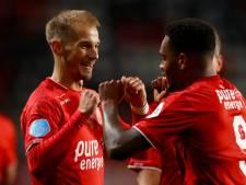 Kan FC Twente ook dit jaar ongeslagen blijven tegen de traditionele top-3?