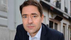 Gents Open Vld-voorzitter Mick Daman stapt op na heisa over schepenposten