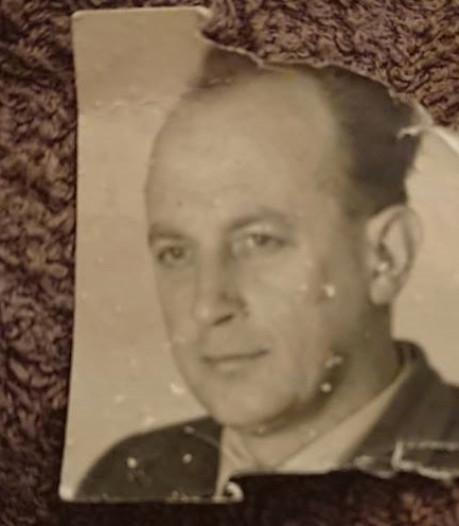 Zoektocht naar eigenaar pasfoto: 'Ik weet bijna zeker dat hij gemist wordt'