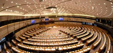 Rutte ziet Europarlement niet verhuizen naar Brussel
