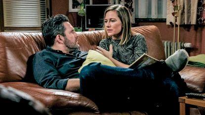 Hilde De Baerdemaeker hoopt op comeback in 'Familie'
