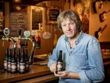 Nieuwe biertje 'Sjikker Frits' eerbetoon aan Oldenzaal