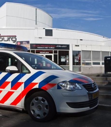 Geen plekje meer te krijgen voor Den Haag Exclusief over beruchte seriemoordenaar Koos Hertogs