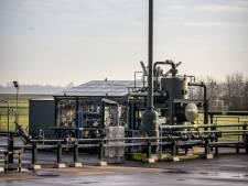 Raad van State: Gaswinning bij Eesveen kan doorgaan