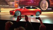 Opnieuw problemen voor Tesla Model 3?
