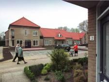 Regels voor wonen senioren in Venhorst versoepeld