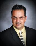 Zo ziet Glenn Medeiros er tegenwoordig uit, als schooldirecteur op Hawaii