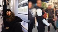 """Brusselse studente (20) is seksuele intimidatie op straat kotsbeu: """"Achtervolgd door mannen die me 50 euro aanboden voor blowjob"""""""