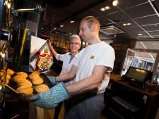 Liefde voor brood leeft al vijf generaties bij Dijkman in 's -Heerenberg