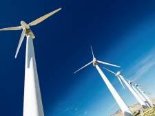 200 bezwaren ingediend tegen windmolenplan Heumen: de gemeente heeft nu extra tijd nodig