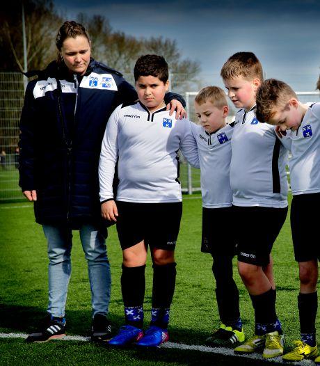 Moordpartij is derde kinderdrama voor Sterrenburg in amper tien jaar tijd