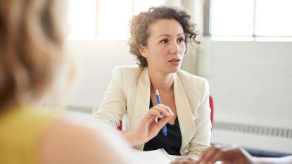 """België krijgt volledig vrouwelijk investeringsfonds: """"Er heerst een machocultuur in de durfkapitaalsector"""""""