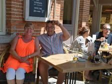 Filmpje zet West-Zeeuws-Vlaanderen in het zonnetje: Sluis is weer open
