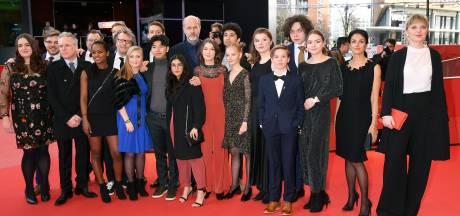 Critici voelen zich 'geradbraakt' na film over slachting op Noors eiland Utøya