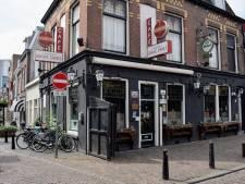 Utrechtse mysteries opgelost: dus zó komt Wijk C aan zijn naam!