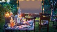 Rumst viert Vlaamse feestdag met openluchtcinema aan Rupeldijk