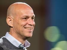 LIVE: FC Oss wil stunt verzilveren tegen Utrechtse hekkensluiter
