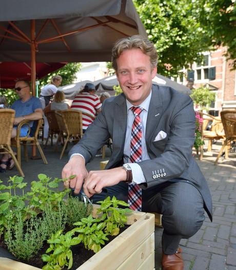 'Leefbaarheid inwoners Oudewater niet in geding'