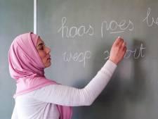 'Nog geen locatie in beeld voor islamitische school in Roosendaal'